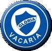 Gloriadevacaria logo